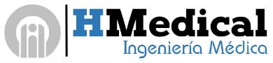 hmedical.com.ar